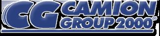 Camion-Group 2000 szállítmányozás