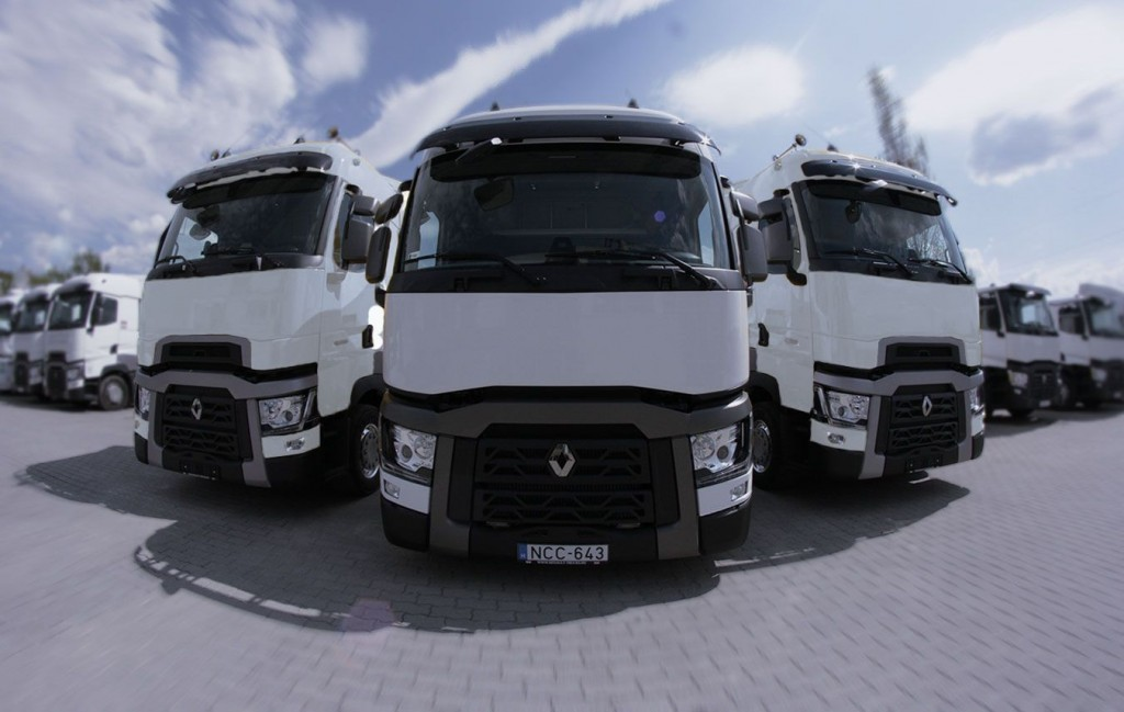 camions-white