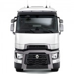 renault-trucks-t-440